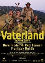 Vaterland Film