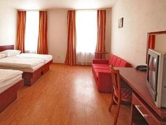 Aparthotel Susa Reviews
