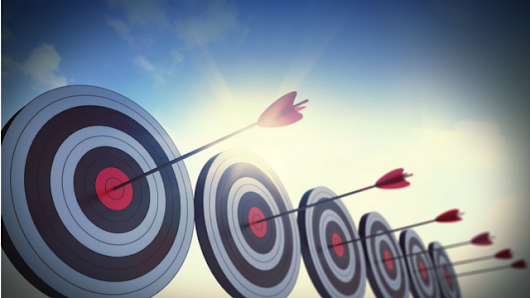 How to Reach Your Target Market: A Step-by-Step Guide