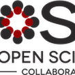 Open Science Collaboration Blog · How anonymous peer review fails to do its job and damages science.