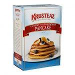 (Price/Case)Krusteaz 731-0128 Krusteaz Professional Country Styl