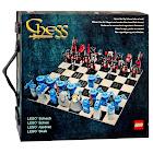 Lego Knights Kingdom Chess Set G678