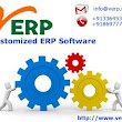 Pin by ERP Customized Software on ERP software | Pinterest | Financial accounting, Software and Web application development