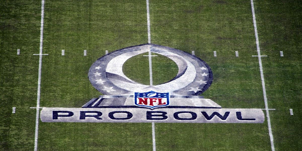 Google News - NFL announces 2019 Pro Bowl selections - Overview ee4a52fab