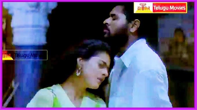 Vennelave Vennelave telugu Song lyrics - Merupu Kalalu | Arvind Swamy | Prabhu Deva | Kajol - Hariharan, Sadhana Sargam