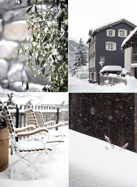 79ideas-beautiful-winter-snow