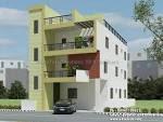 Beautiful Home Design Ideas | Home Design Ideas
