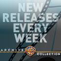 OfficialShop of Warner Bros