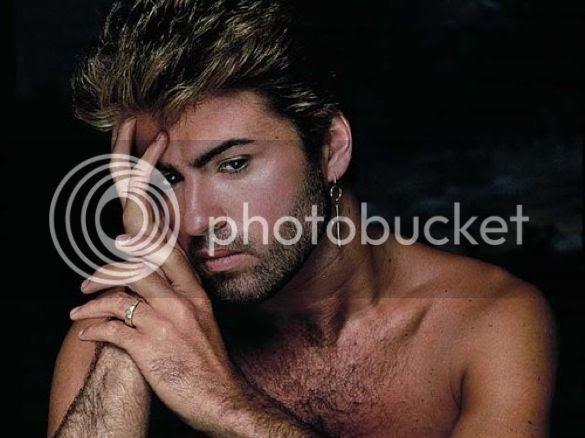 George Michael photo george-michael_zps57317dc9.jpg