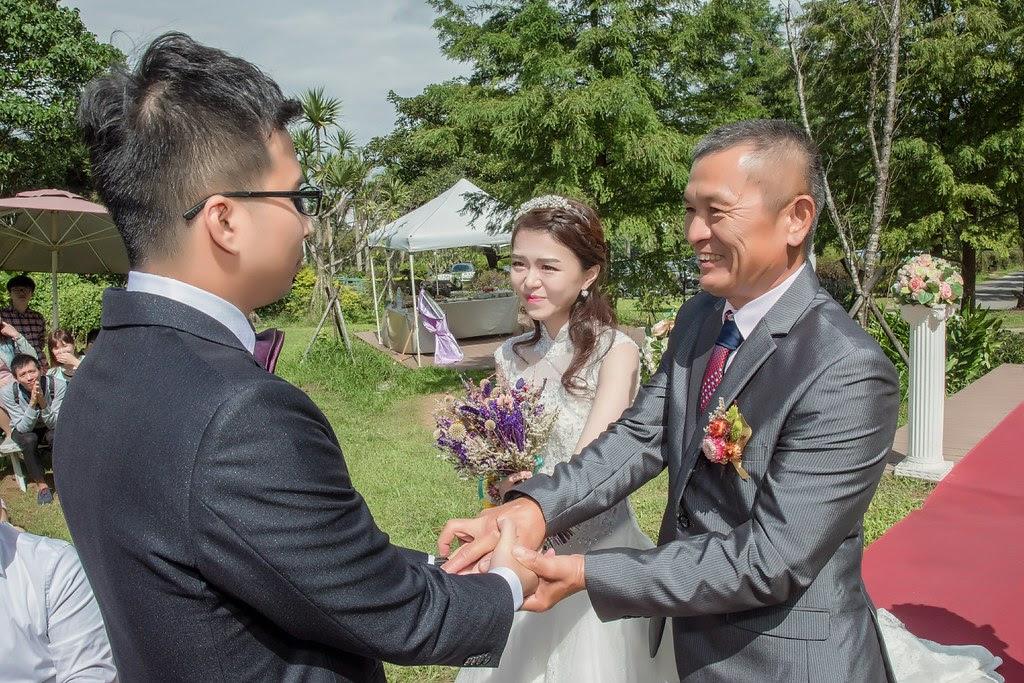 021蘿莎會館 婚禮拍攝