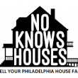 Selling a House With Back Taxes in Philadelphia - No Knows Houses