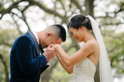 Aspen Wedding Photographer   Fine Art Film Wedding