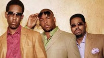 Boyz II Men presale code for concert tickets in Orillia, ON