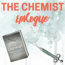 http://stepheniemeyer.com/2017/01/read-the-chemist-epilogue/