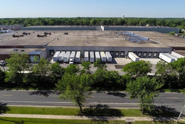 http://www.bizjournals.com/twincities/blog/real_estate/2015/02/new-hope-distribution-center-sold-for-13-million.html?s=image_gallery