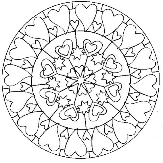 The Best Free Coloriage Coloring Page Images Download From 572 Free