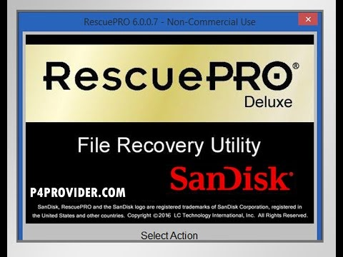 How To Install LC Technology Rescue PRO Deluxe 2020