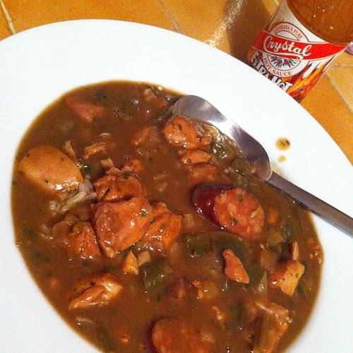 Emeril Lagasse Chicken Marsala Food Network