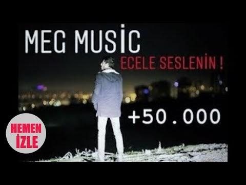 Meg Ecele Seslenin Şarkı Sözleri