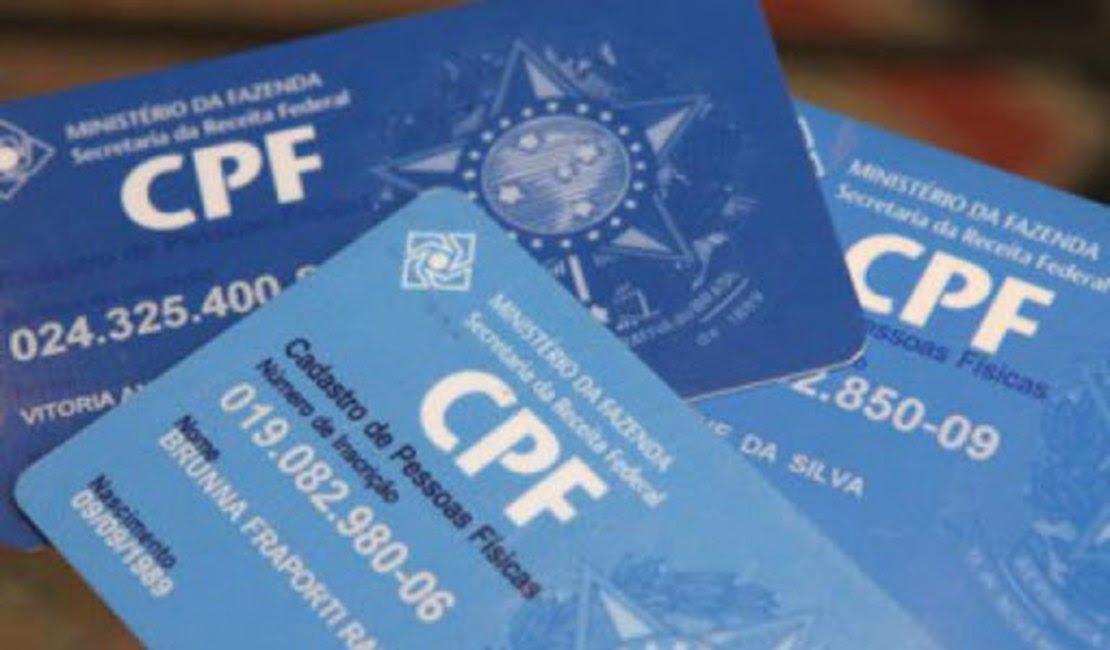 Após vazamento de dados, 223 milhões de CPFs brasileiros estão à venda na internet
