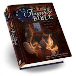 NAS Founders' Bible (2nd Edition)-Hardcover