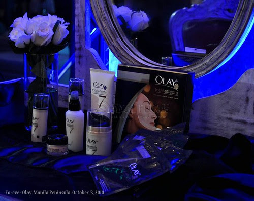 2010-10-13 Forever Olay Lowres-5
