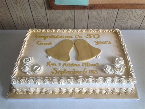 gold   Party Sweets Cake Decorating