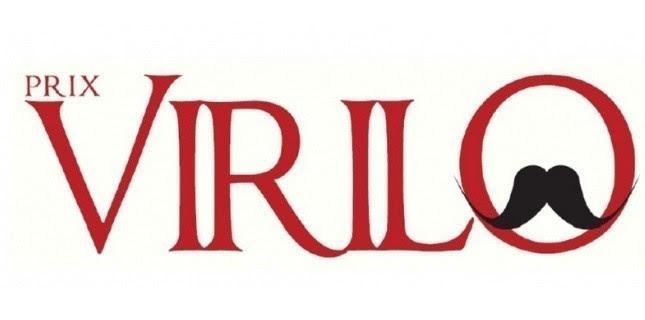 http://referentiel.nouvelobs.com/file/4682819-prix-virilo-une-selection-qui-en-a.jpg