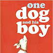 One Dog and His Boy: : Eva Ibbotson: 9781407124247: Books