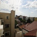 vanzare apartament dorobanti www.olimob.ro27
