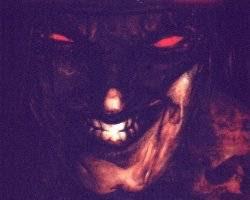 Satanismo Internazionale del nuovo ordine mondiale!