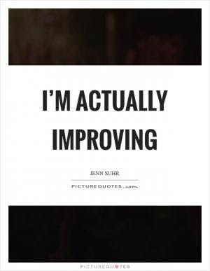 Ive Made Some Mistakes Before Picture Quotes