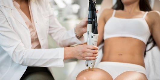 Why It's So Important to Get Laser Hair Removal From a Licensed Pro | SELF