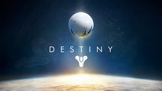 'Destiny 2' news, rumors: raid matchmaking to be a feature in the game?