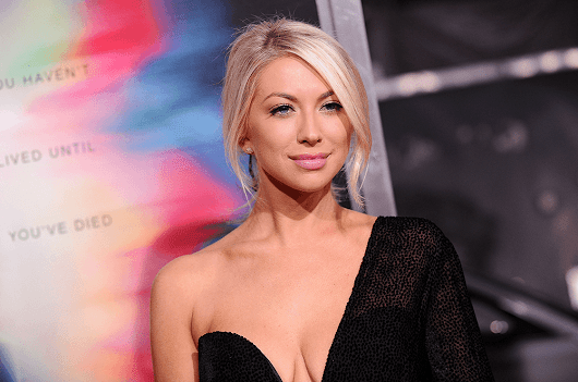'Vanderpump Rules' Stassi Schroeder Plastic Surgery - Celebrity - DailyBeauty - The Beauty Authority - NewBeauty
