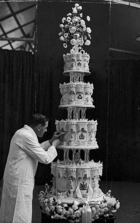 65 best Royal Wedding Cakes images on Pinterest   Royal