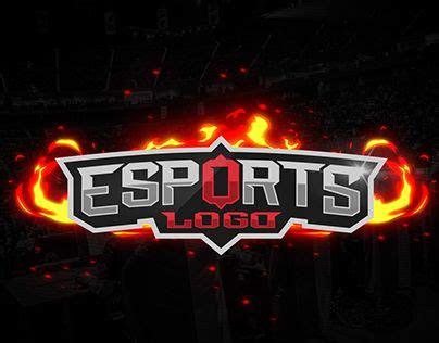 beautiful esports logo ideas  pinterest team logo