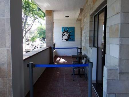 Discount Hotel Quinta Avenida