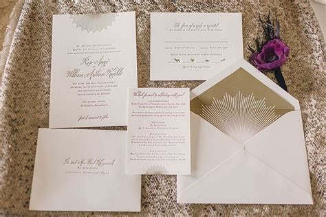 """What Does """"M"""" Stand for on Wedding RSVP?"""