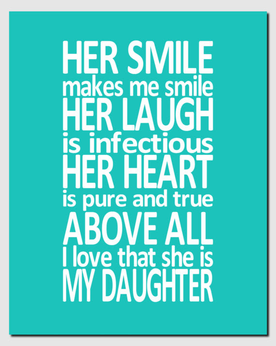 Quotes About Make Her Smile 27 Quotes