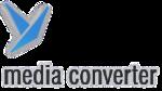 mediaconverter2