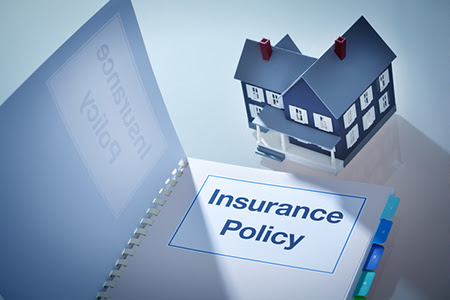 4 Ways Every Homebuyer Can Save on Title Insurance