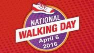 nationalwalkday