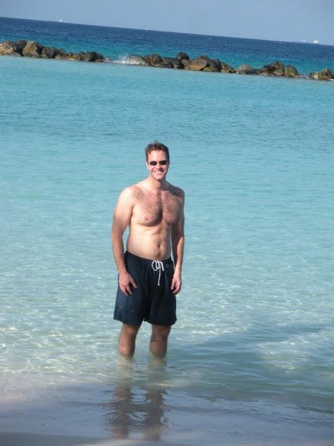 Aruba 2011 029