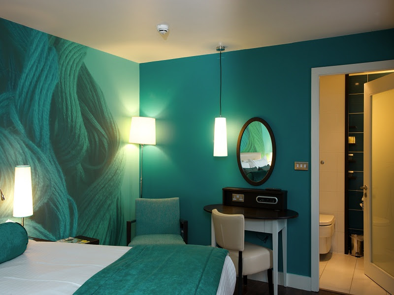 Bedroom Best Wall Painting Ideas Interior Decorating Paint Colors Designs Bedrooms Color Grey Decor Flower Art Paintings Men Apppie Org