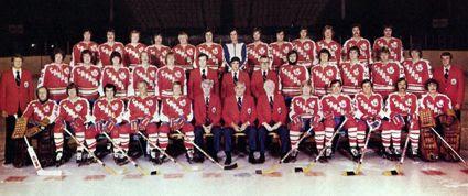photo Team Canada 1974.jpg