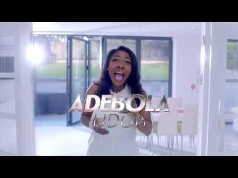 Music: Adebola Udoh - Awamaridi (The Unsearchable God)
