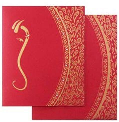 1000  images about Hindu wedding   hair, makeup and saree