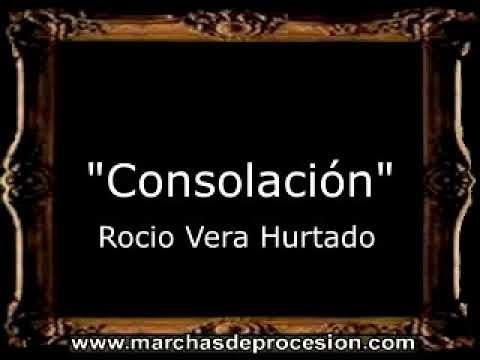 Rocio Vera Hurtado