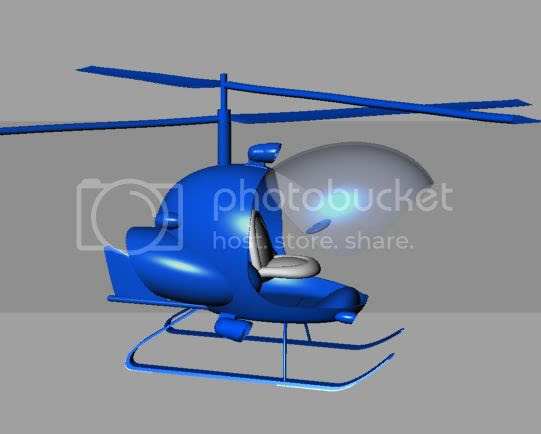 helicapsule Pictures, Images and Photos